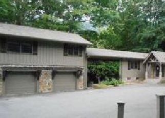 Casa en Remate en Banner Elk 28604 THE GLENS BLVD - Identificador: 4014445730