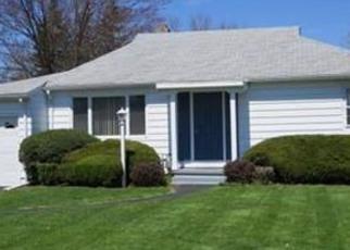 Casa en Remate en Elmira 14904 CHARLESMONT RD - Identificador: 4014582367
