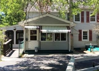 Casa en Remate en Cookstown 08511 HOCKAMICK RD - Identificador: 4014673471