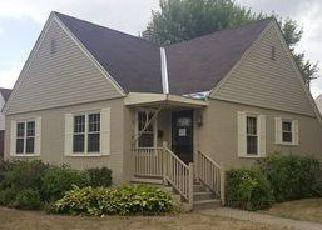 Casa en Remate en Grand Island 68803 W DIVISION ST - Identificador: 4014717262