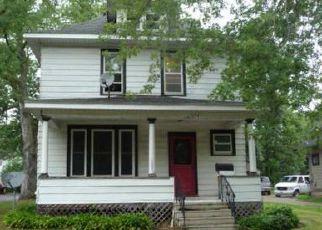 Casa en Remate en Faribault 55021 7TH ST NW - Identificador: 4014864877