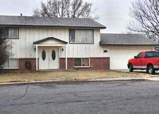 Casa en Remate en Garden City 67846 N APACHE DR - Identificador: 4015296262