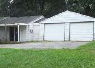 Casa en Remate en Rhodes 50234 E WASHINGTON ST - Identificador: 4015311604