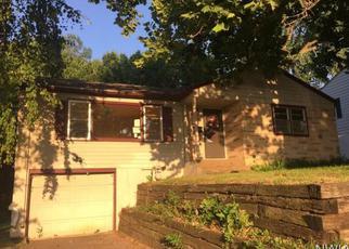 Casa en Remate en Sioux City 51104 PIERCE ST - Identificador: 4015340507