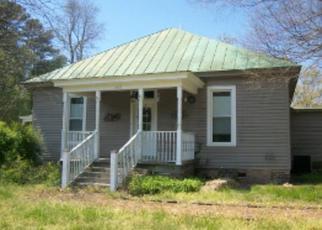Casa en Remate en Alberta 23821 CHURCH ST - Identificador: 4015418464
