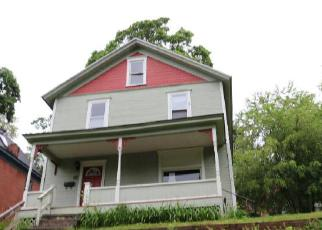 Casa en Remate en Brookville 15825 S PICKERING ST - Identificador: 4015538470