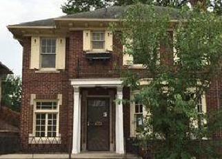 Casa en Remate en Detroit 48206 ATKINSON ST - Identificador: 4015885342