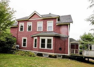 Casa en Remate en Attleboro 02703 BLISS AVE - Identificador: 4015887990