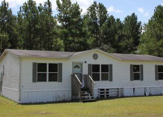 Casa en Remate en Millen 30442 RAMONA LN - Identificador: 4016181863