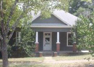 Casa en Remate en Columbus 31904 30TH ST - Identificador: 4016229594