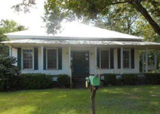 Casa en Remate en Gray 31032 MONTICELLO HWY - Identificador: 4016288274