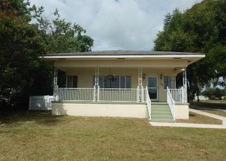 Casa en Remate en Haines City 33844 LAKE ELSIE DR - Identificador: 4016314115