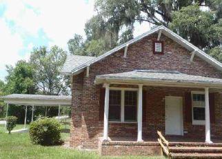 Casa en Remate en Madison 32340 SW MACON ST - Identificador: 4016337778