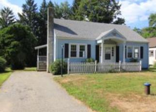 Casa en Remate en Stafford Springs 6076 EAST ST - Identificador: 4016437185