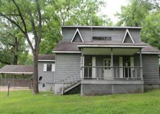 Casa en Remate en Gassville 72635 COUNTY ROAD 1153 - Identificador: 4016955310