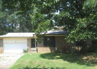 Casa en Remate en Jacksonville 72076 N JEFF DAVIS ST - Identificador: 4016961448