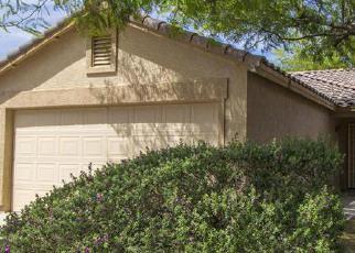 Casa en Remate en Casa Grande 85122 W KINGMAN LOOP - Identificador: 4016991671