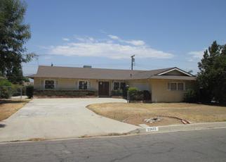 Casa en Remate en Grand Terrace 92313 ETON DR - Identificador: 4017008303
