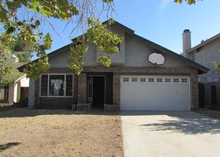 Casa en Remate en Palmdale 93550 BOTTLE TREE DR - Identificador: 4017019701