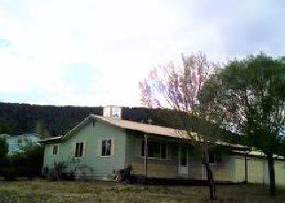 Casa en Remate en Trinidad 81082 ROWLAND DR - Identificador: 4017020577