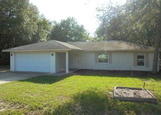 Casa en Remate en Summerfield 34491 SE 88TH CT - Identificador: 4017097663