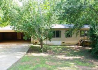 Casa en Remate en Lula 30554 NEW IMAGE DR - Identificador: 4017196194
