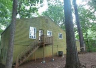 Casa en Remate en Woodstock 30188 TRICKUM HILLS DR - Identificador: 4017208914