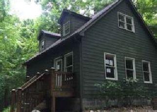 Casa en Remate en Ellijay 30536 MOUNTAIN OAK RD - Identificador: 4017231230