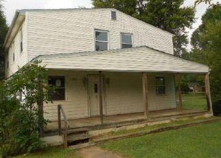 Casa en Remate en Silver Grove 41085 E 1ST ST - Identificador: 4017430520