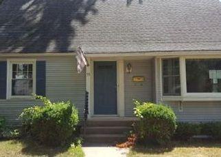 Casa en Remate en West Springfield 01089 LYMAN ST - Identificador: 4017466877