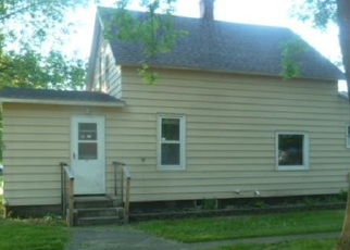 Casa en Remate en Raymond 56282 3RD ST S - Identificador: 4017526880