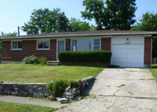 Casa en Remate en Dayton 45431 ALEXIS AVE - Identificador: 4017706436