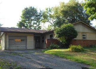 Casa en Remate en Canton 44705 REGENTVIEW ST NE - Identificador: 4017728785