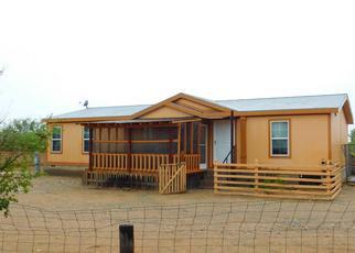 Casa en Remate en Tucson 85735 S BANTRY LN - Identificador: 4017803225