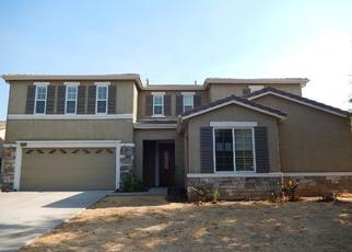 Casa en Remate en Clovis 93611 POE AVE - Identificador: 4017813747