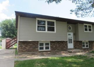 Casa en Remate en Dyersville 52040 3RD ST NW - Identificador: 4017868941