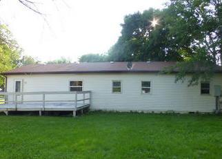 Casa en Remate en Dawson 62520 LEWIS ST - Identificador: 4017883828