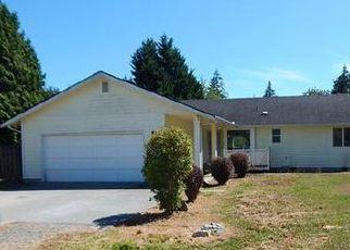 Casa en Remate en Bellingham 98226 DEL BONITA WAY - Identificador: 4017982814