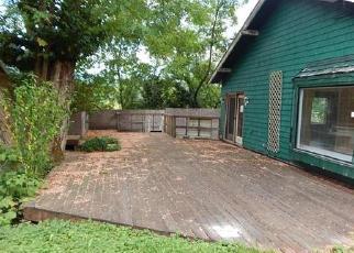 Casa en Remate en Bellingham 98229 MANLEY RD - Identificador: 4017989369