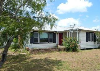 Casa en Remate en Robstown 78380 COUNTY ROAD 30 - Identificador: 4018135212