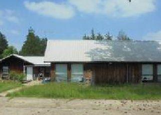 Casa en Remate en Scroggins 75480 CHARLYA DR - Identificador: 4018177255