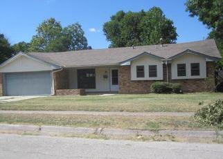 Casa en Remate en Gainesville 76240 MORNINGSIDE DR - Identificador: 4018197405