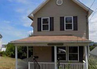 Casa en Remate en Scranton 18504 N GARFIELD AVE - Identificador: 4018402374