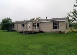 Casa en Remate en Hillsboro 45133 HORNER HILL DR - Identificador: 4018649849