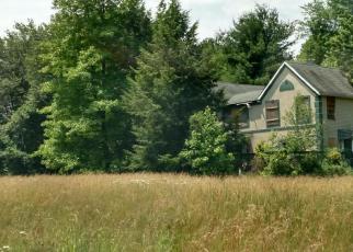 Casa en Remate en Perrineville 08535 PRODELIN WAY - Identificador: 4018986193