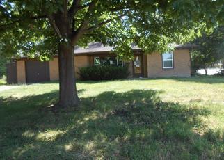 Casa en Remate en Beatrice 68310 N 10TH ST - Identificador: 4019040957