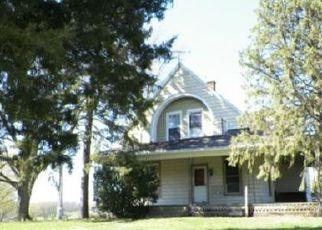 Casa en Remate en Middletown 47356 W COUNTY ROAD 850 N - Identificador: 4019462272