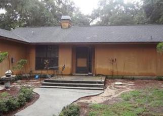 Casa en Remate en New Port Richey 34652 ORANGE GROVE AVE - Identificador: 4019641410