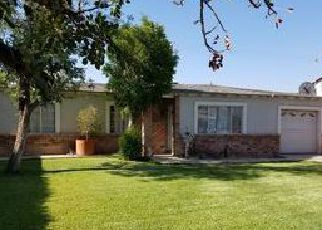 Casa en Remate en El Centro 92243 YUCCA DR - Identificador: 4019890619