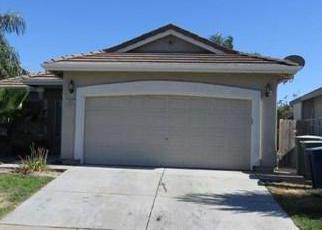 Casa en Remate en Merced 95341 CAPELLA DR - Identificador: 4019908122